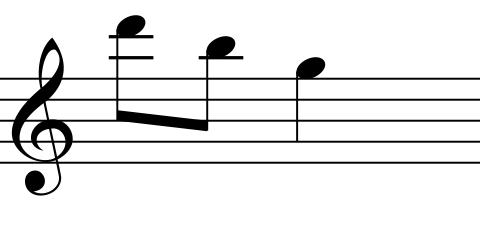 Mozart sonatas 13.png