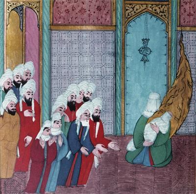 Ficheiro:Muhammad 13.jpg