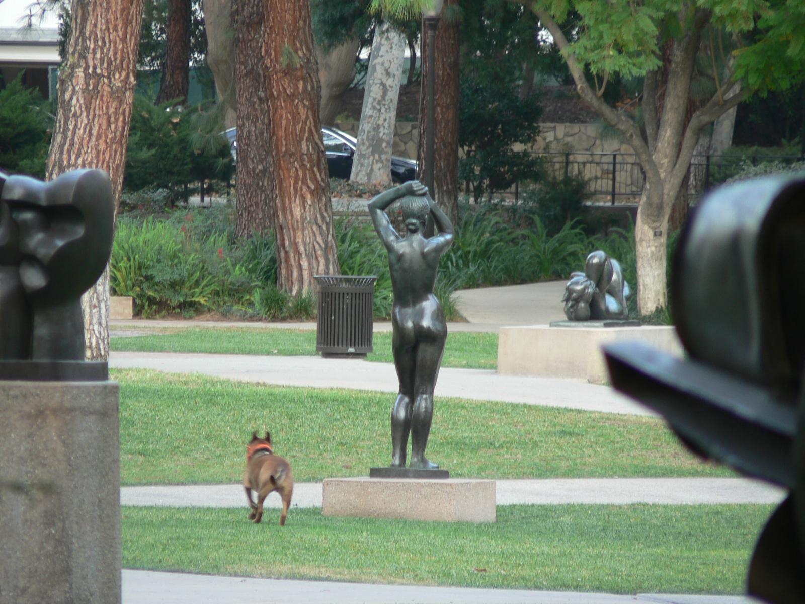File Murphy Sculpture Garden Wikimedia Commons