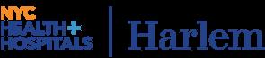 Logo of Harlem Hospital Center