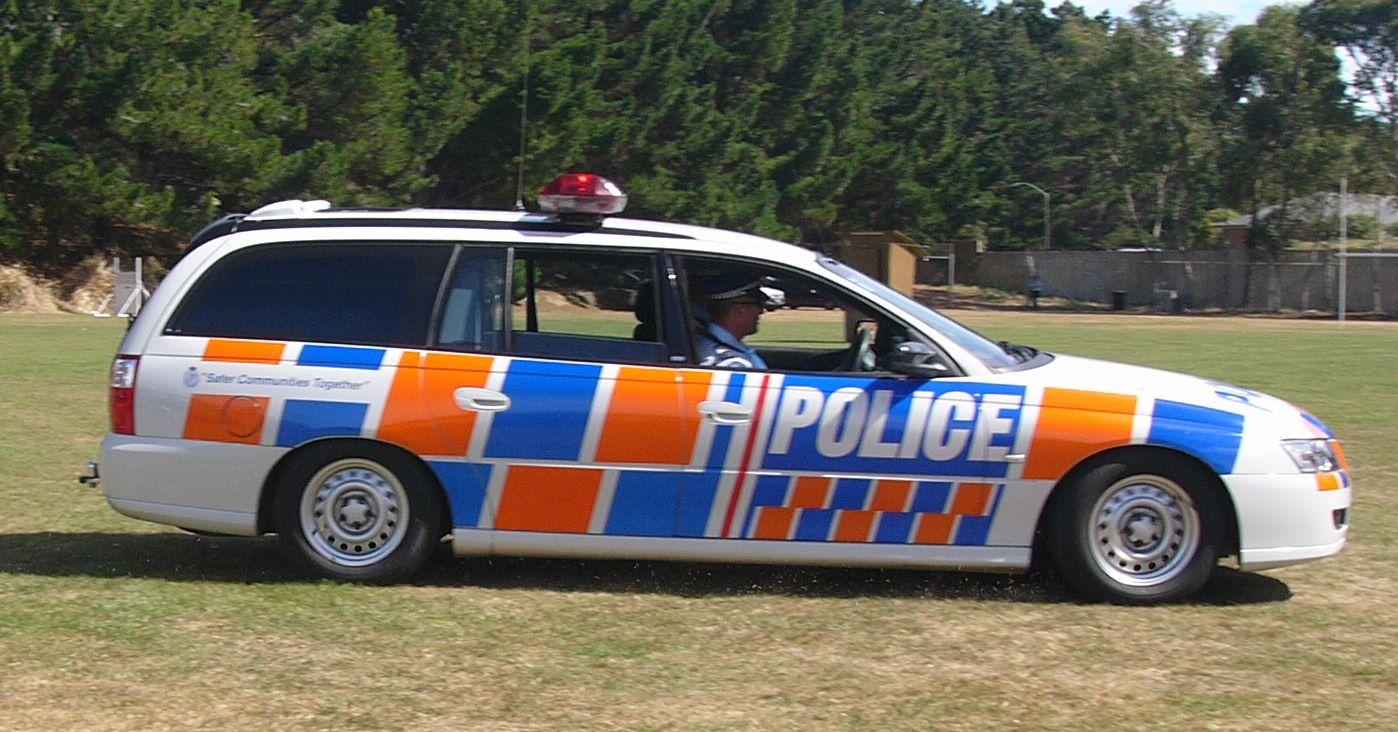 Nzc New Zealand Car Ltd Penrose Auckland