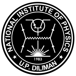national institute of physics wikipedia
