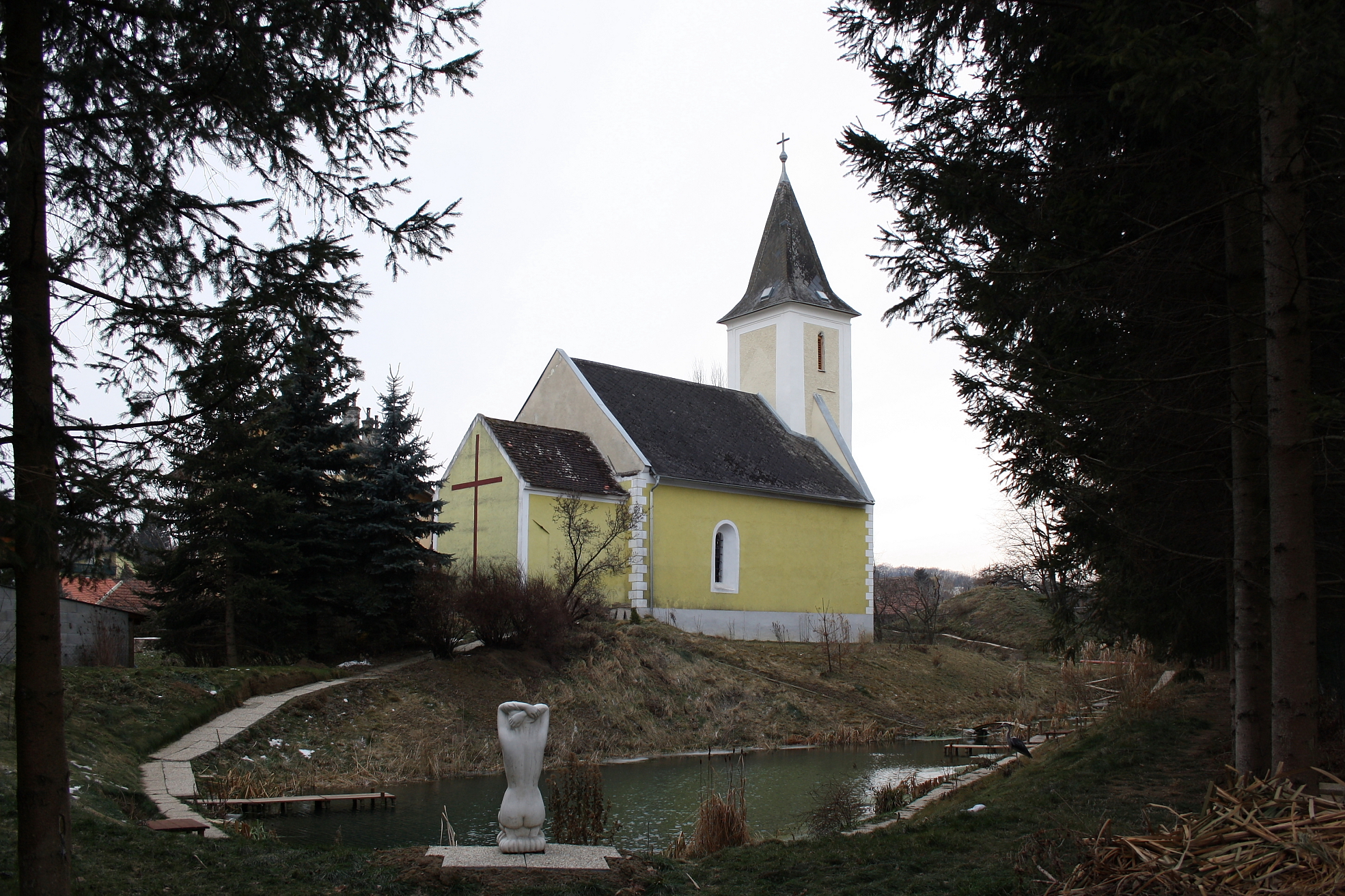 Kontaktanzeigen Seebach (Villach) | Locanto Dating