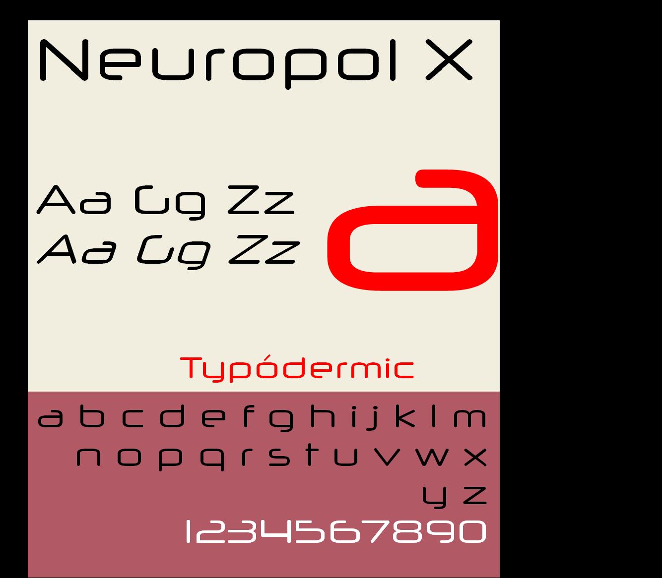 File:Neuropol x png - Wikimedia Commons
