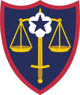 United States Army Trial Defense Service