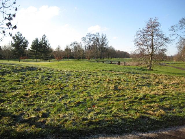 Second Battle Of Newbury Wikipedia