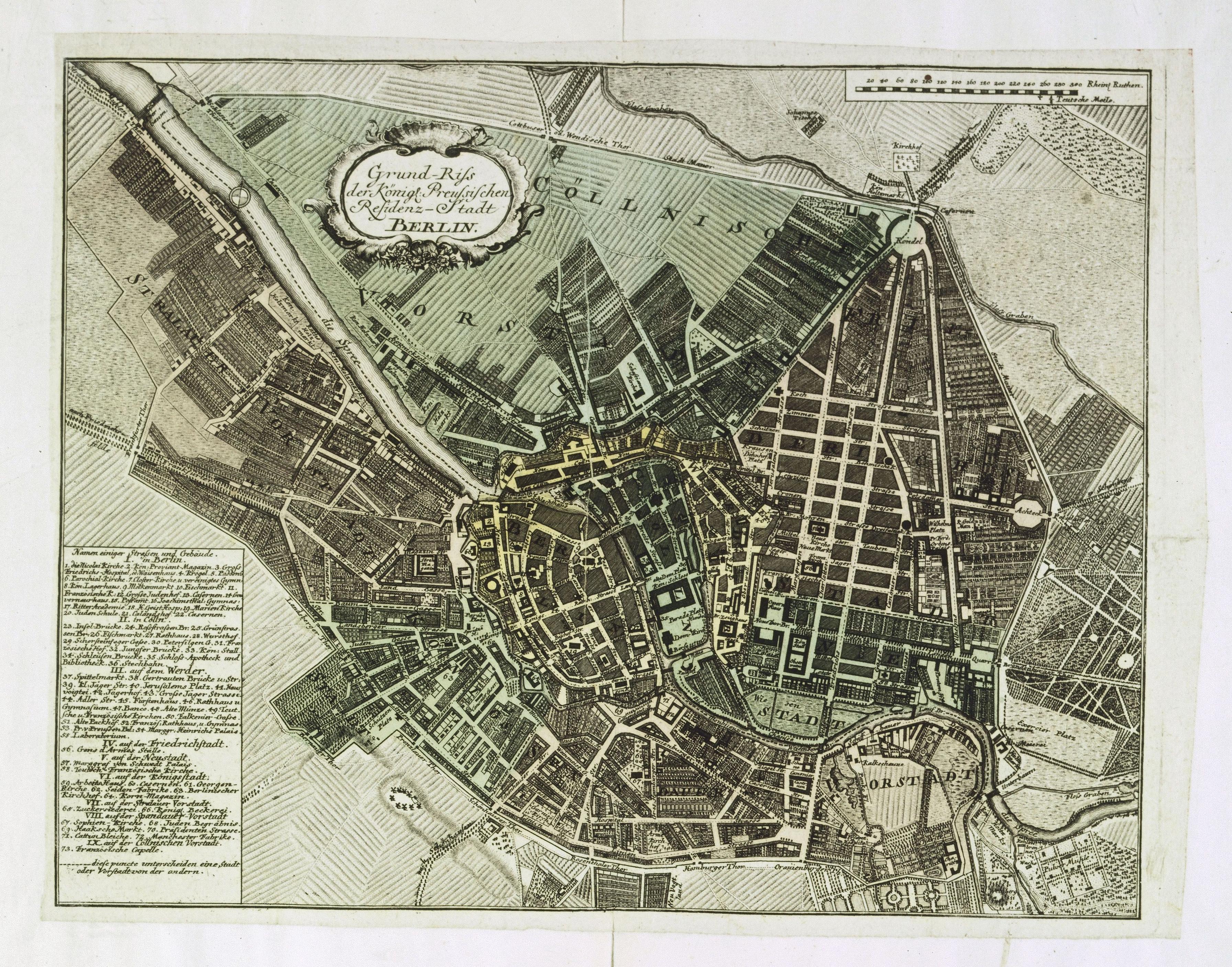 File:Nicolai Grund-Riss der königl preussischen Residenz-Stadt Berlin 1769 .jpg