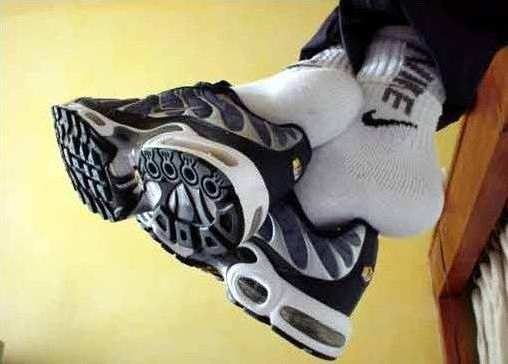 File:Nike Air Max Plus.jpg