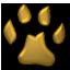Noia 64 apps kugar.png