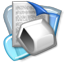 Noia 64 filesystems folder wordprocessing.png