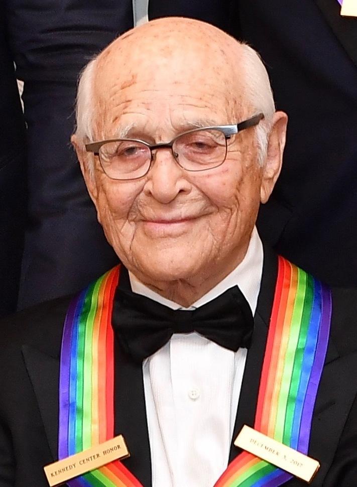 840abdce887a Norman Lear - Wikipedia