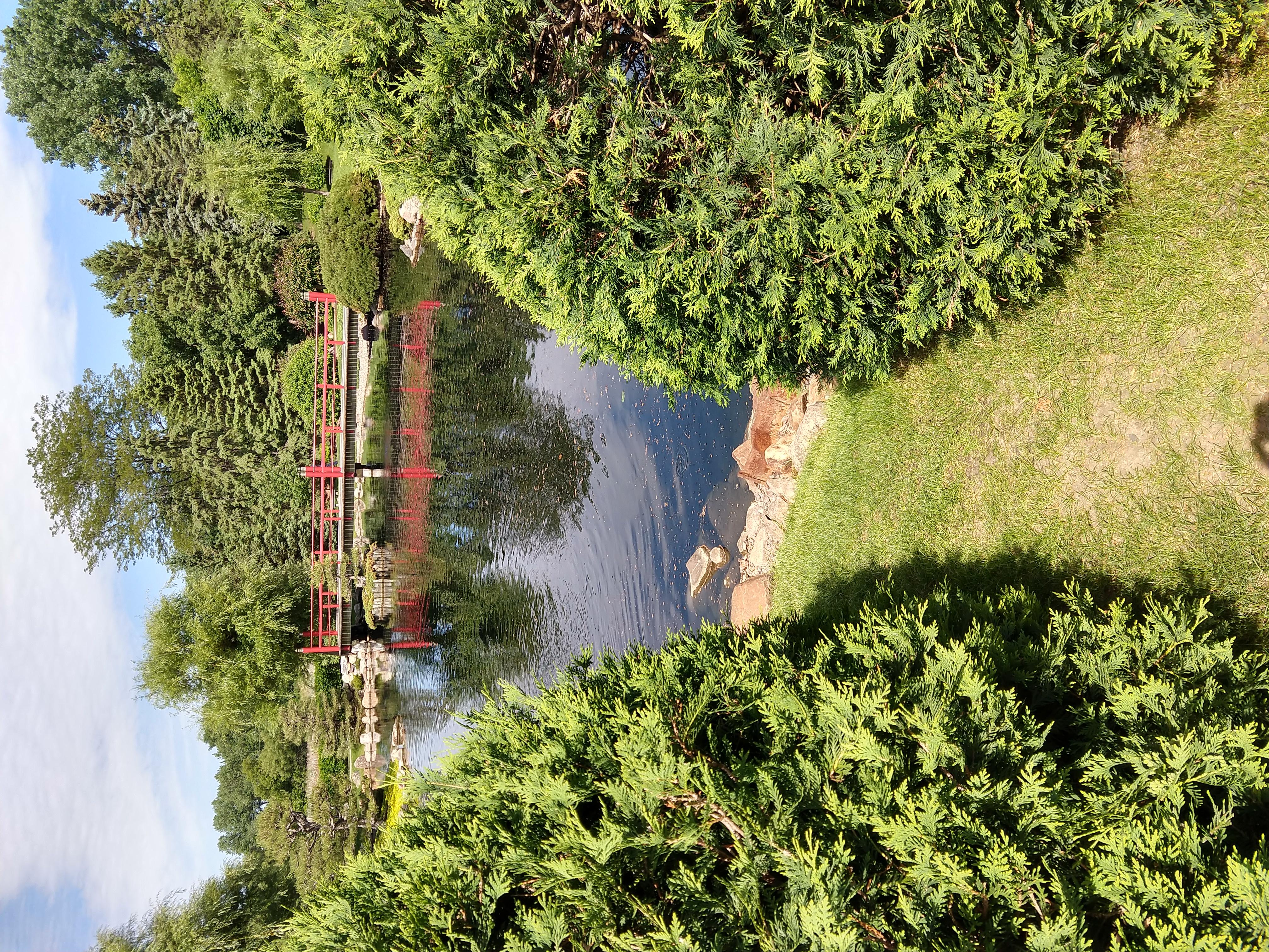 File:Normandale Community College 13 - Japanese garden.jpg