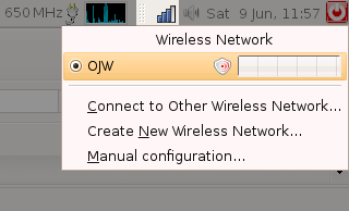 Ojw temp wireless screenshot.png
