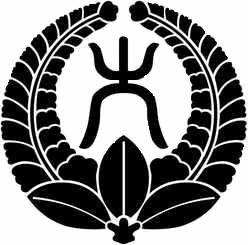 Ōkubo clan