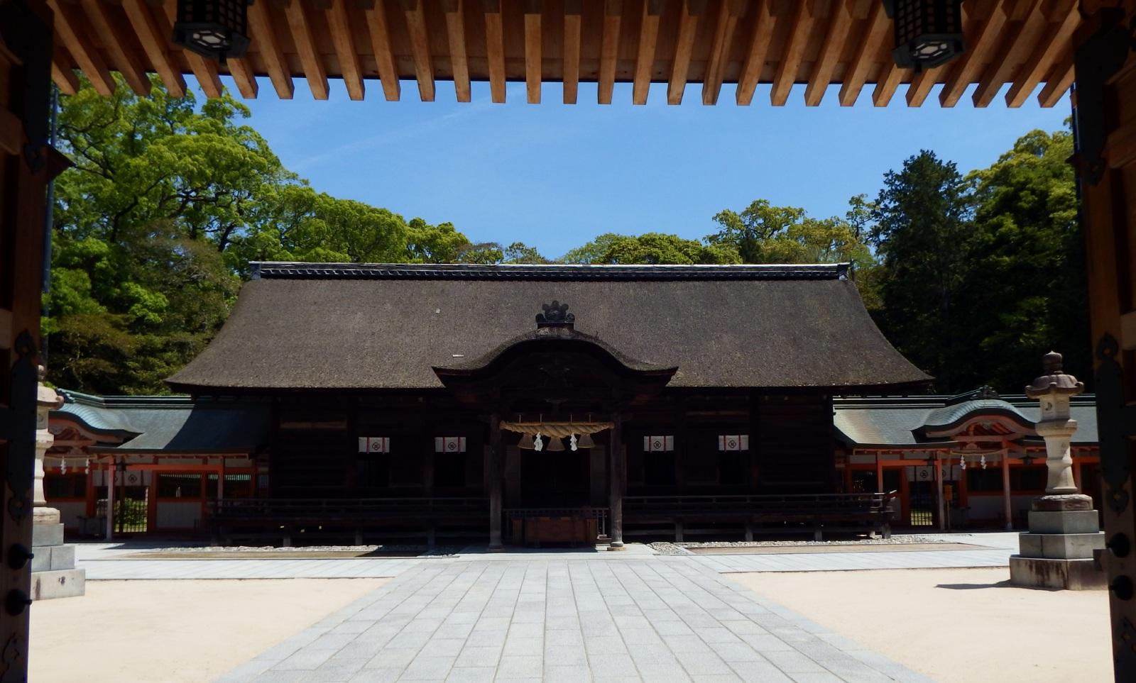 Oomisima20210427 1.jpg