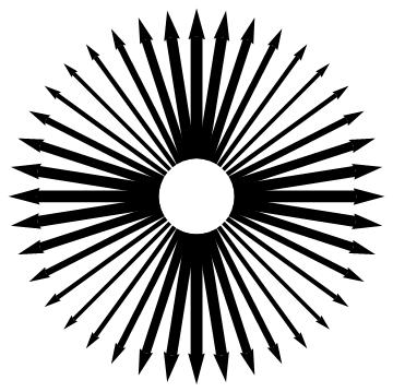 OptischeTaeuschung.png