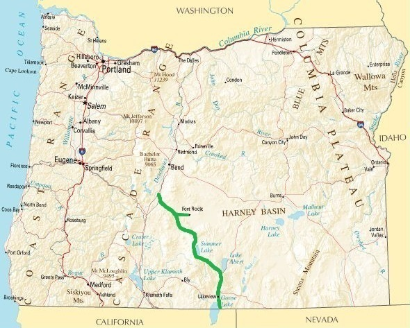 File:Oregon Outback Scenic Byway map.jpg