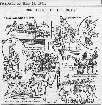 File:Our Artist at The Races - J.M. Staniforth.png
