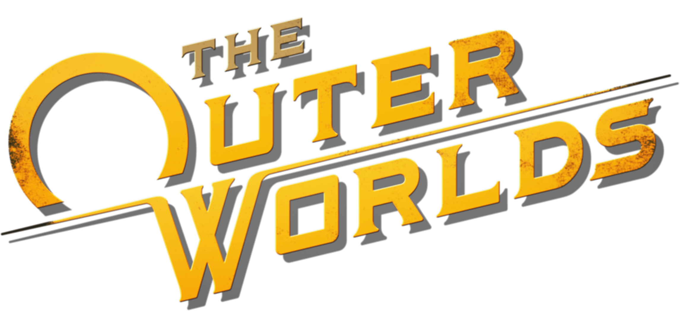 Outerworlds-logo.png