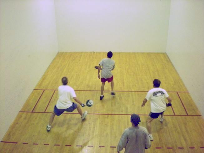 tennis ball wikipedia