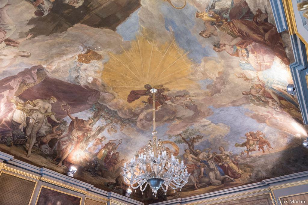 File palazzo guidi di bagno 04 jpg wikimedia commons - Palazzo turchi di bagno ...