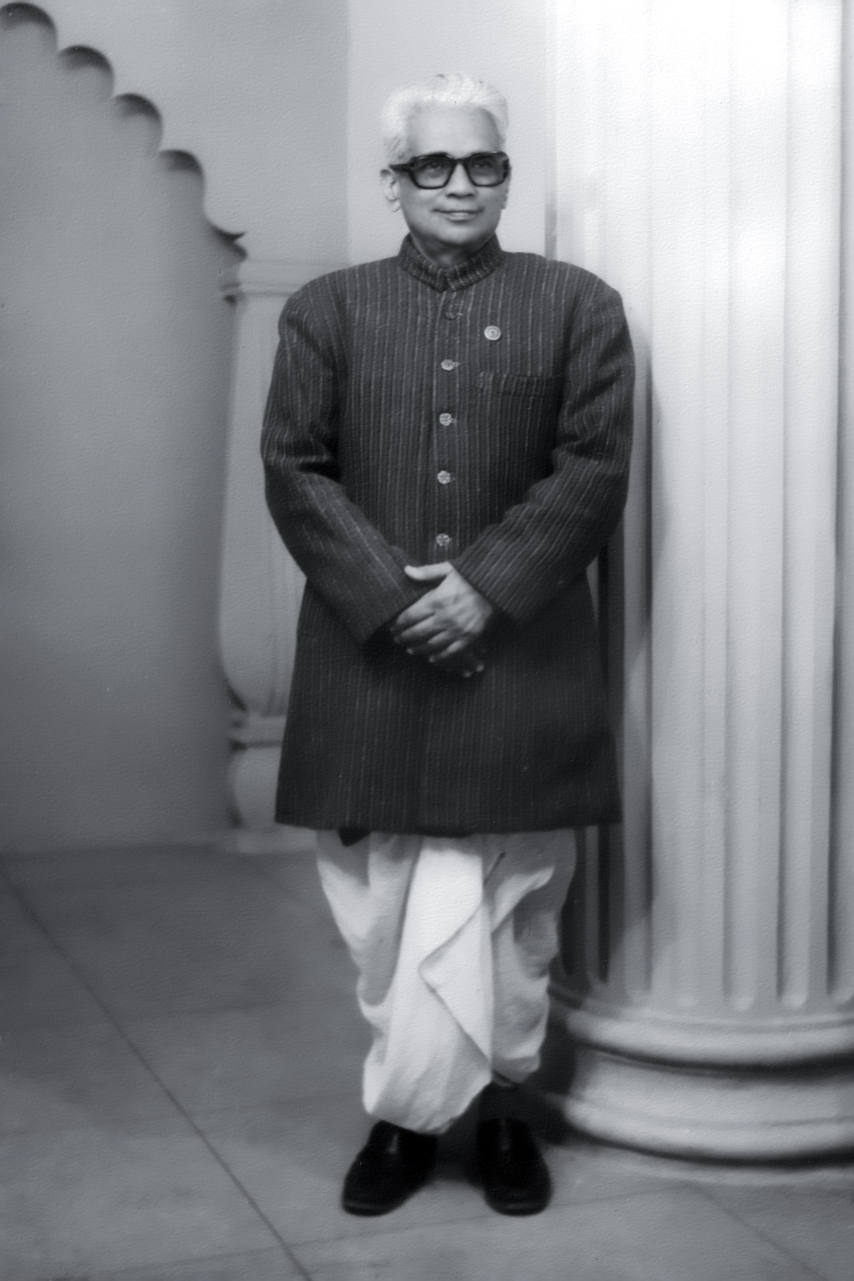 samrat ashok biography in hindi pdf