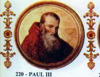 Papa Paolo III.jpg