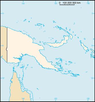 Datei:Papua New Guinea-map-blank.png – Wikipedia