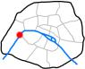 Paris-Ponts-BirHakeim.png