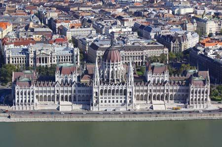 Budapest V Kerulete Wikipedia