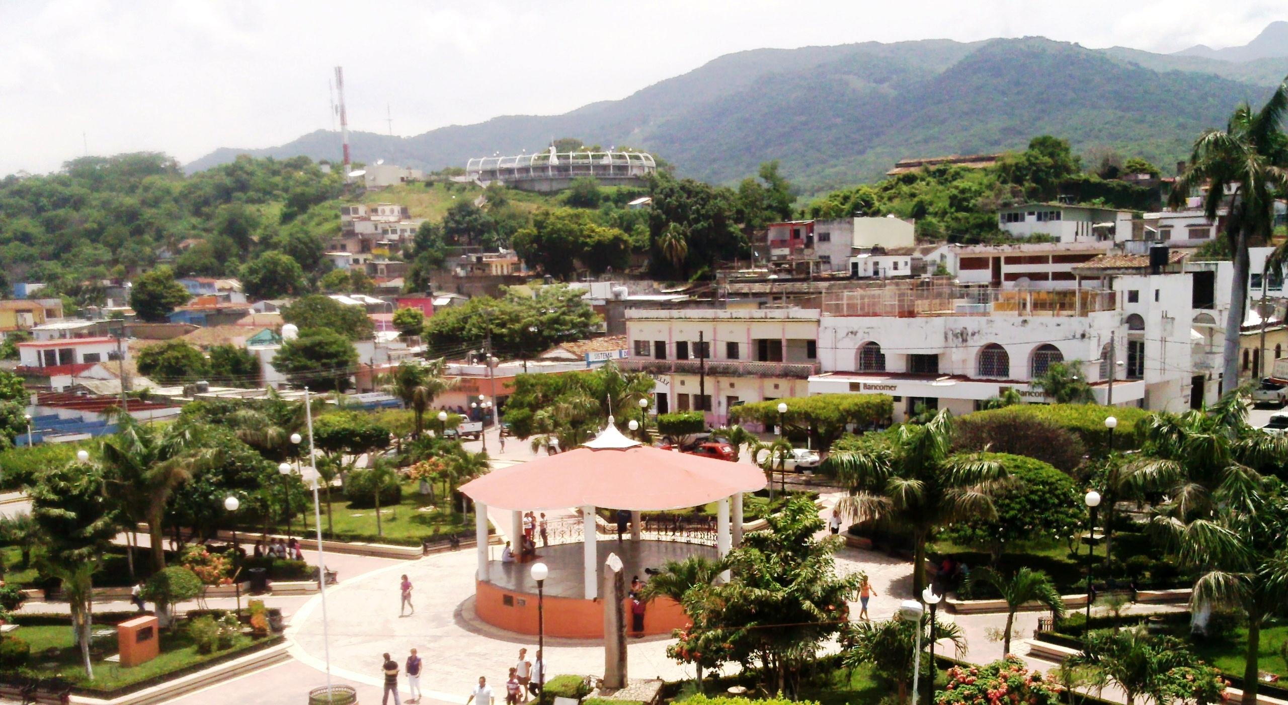Tonalá Chiapas Wikipedia La Enciclopedia Libre