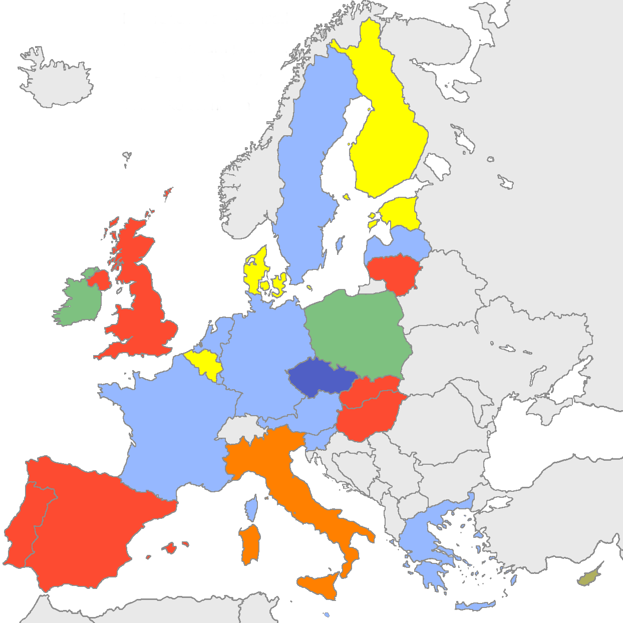History Of Europe Wikipedia Autos Post