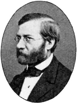 File:Per Ulrik Stenhammar - from Svenskt Porträttgalleri XX.png