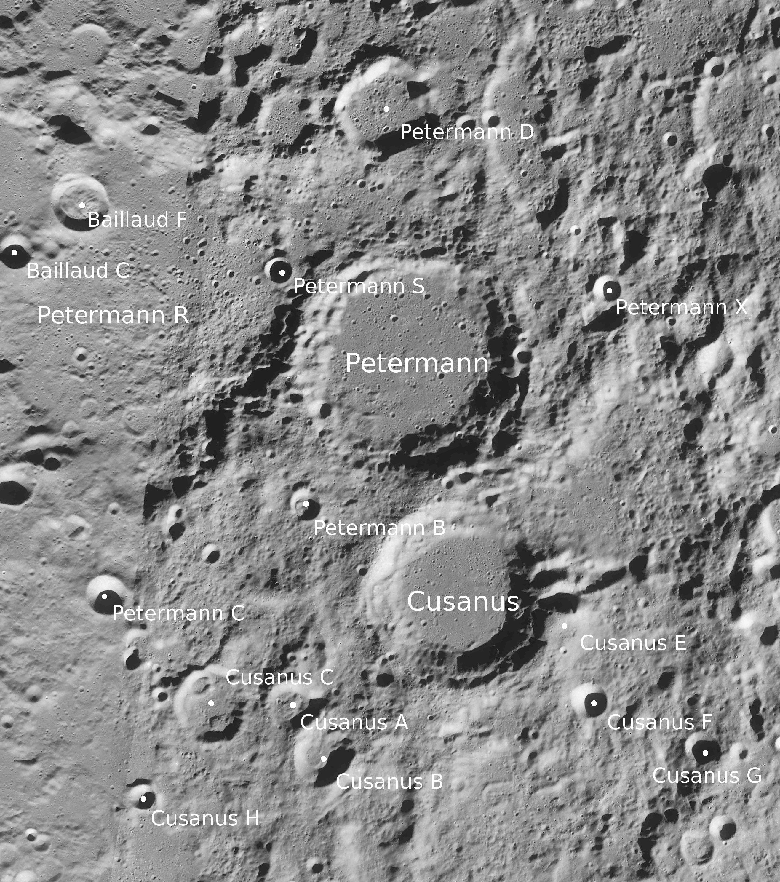 Petermann + Cusanus - LROC - WAC.JPG
