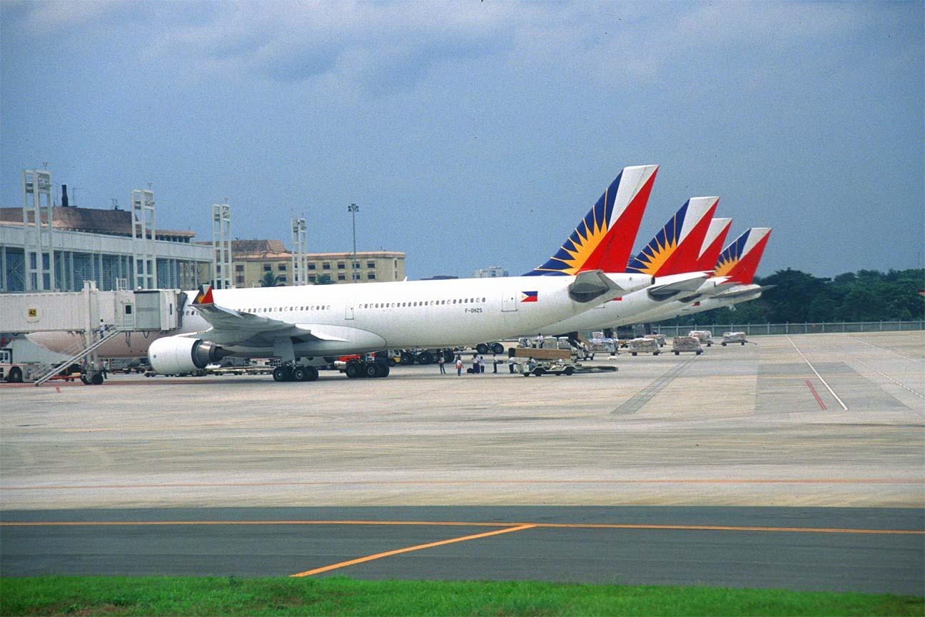 Flights From Phl To Kansas City Mo