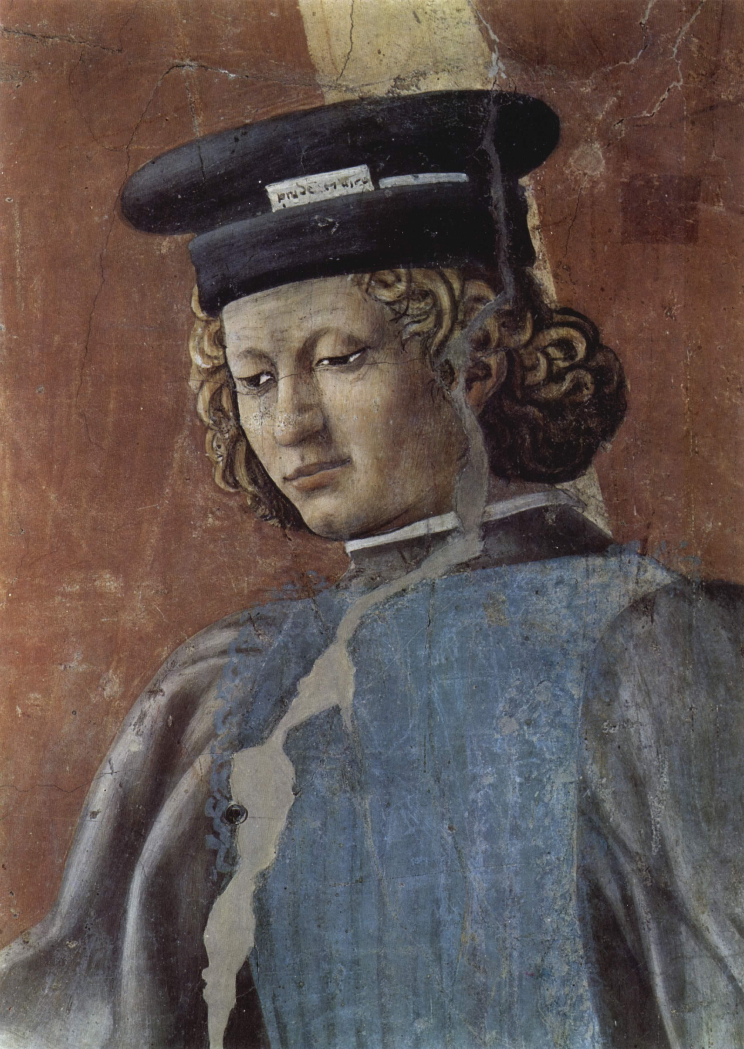 https://upload.wikimedia.org/wikipedia/commons/4/41/Piero_della_Francesca_001.jpg