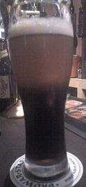 File:Piwo rzezane-smocze.jpg