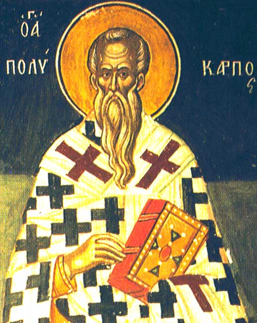 http://upload.wikimedia.org/wikipedia/commons/4/41/Polycarp.jpg