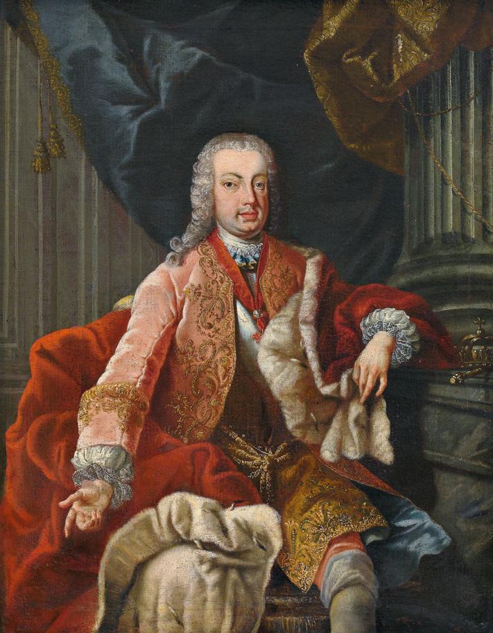 Portrait Franz I Stephan 18 Jh.jpg