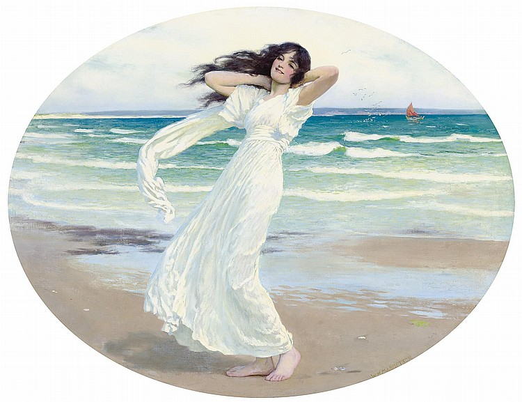 https://upload.wikimedia.org/wikipedia/commons/4/41/Poseidon%27s_mistress_on_the_shore.jpg