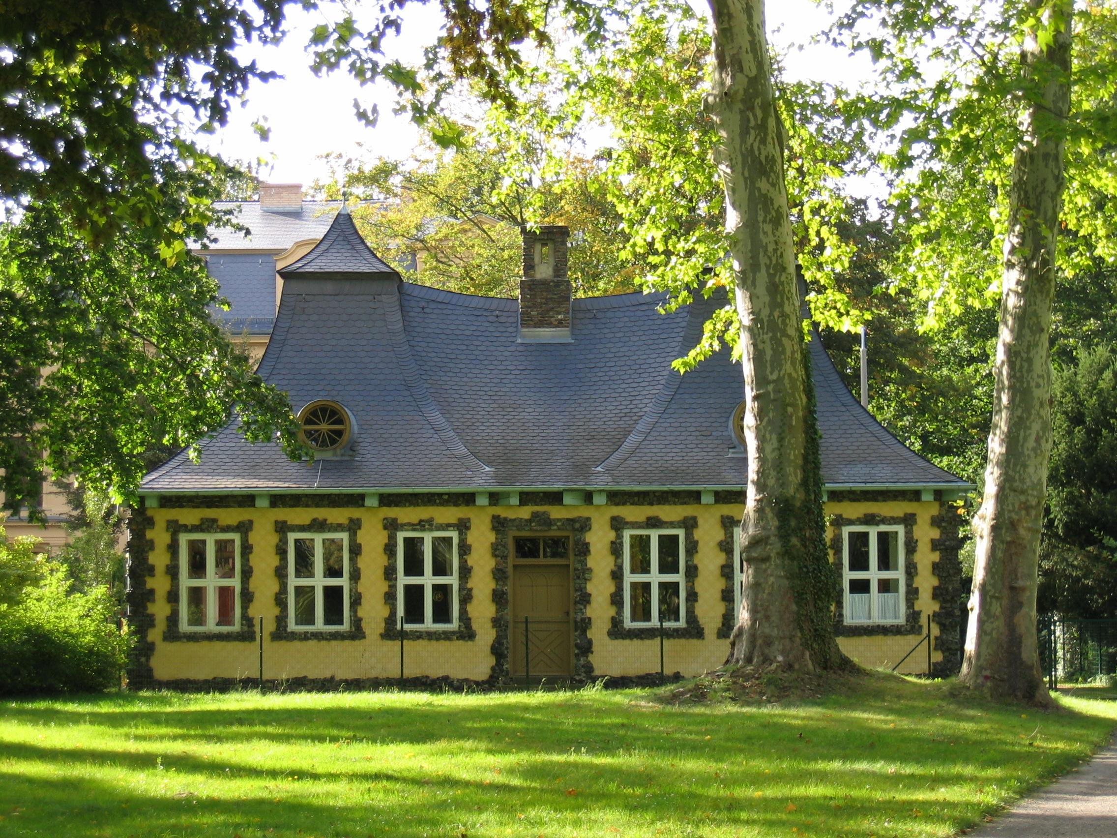 Filepotsdam Neuer Garten Schindelhausjpg Wikimedia Commons