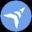 Proposed logo icon.jpeg