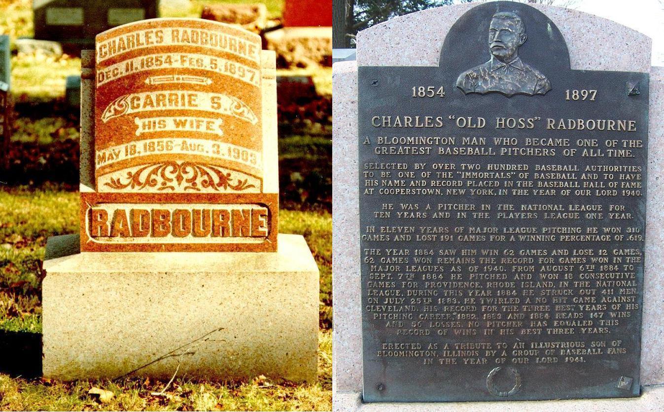Fileradbourn Stone And Plaque 811210jpg Wikimedia Commons