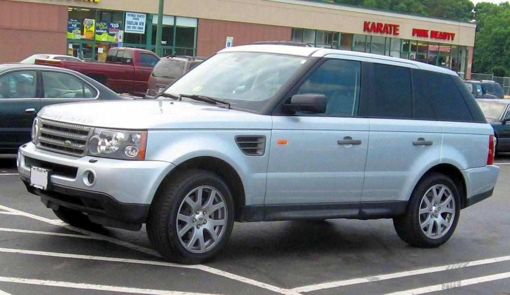 File Range Rover Sport Jpg