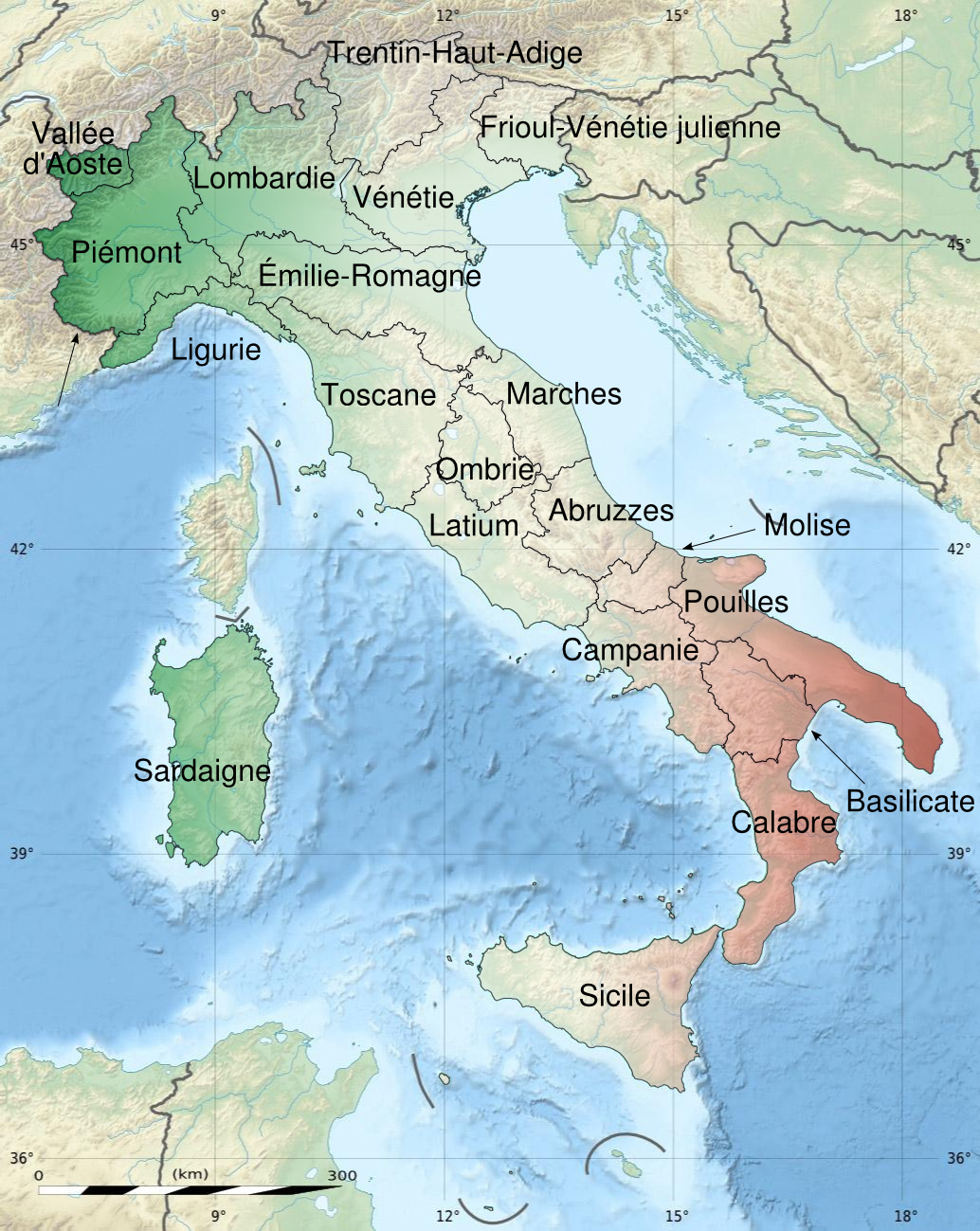 Italie Villes Pas Ch Ef Bf Bdres
