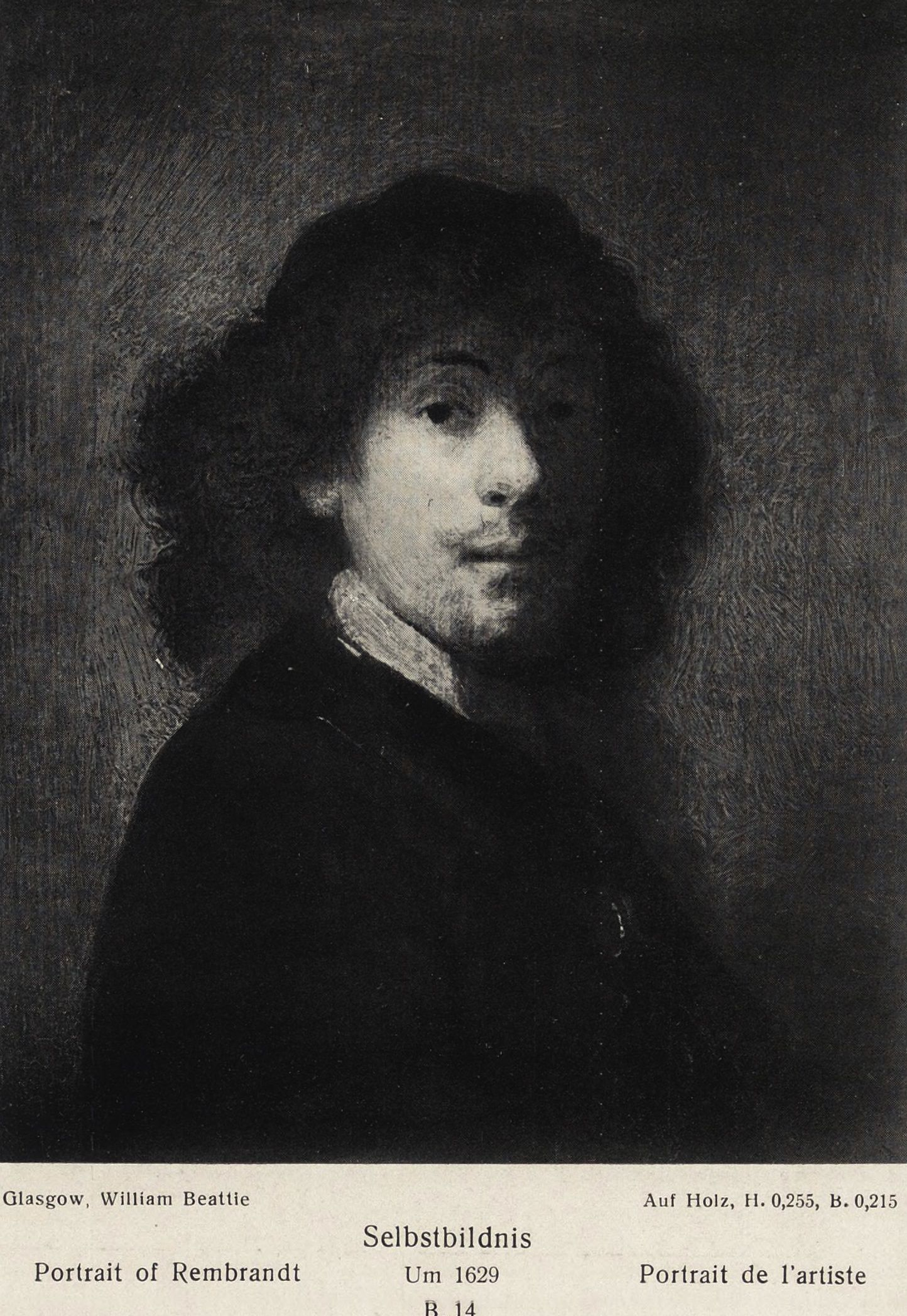 1ab15d543b44b Rembrandt - So-called Portrait of Constantijn Huygens.jpg