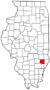Richland County Illinois.png