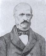 Ritratto di Pietro Thouar.jpg