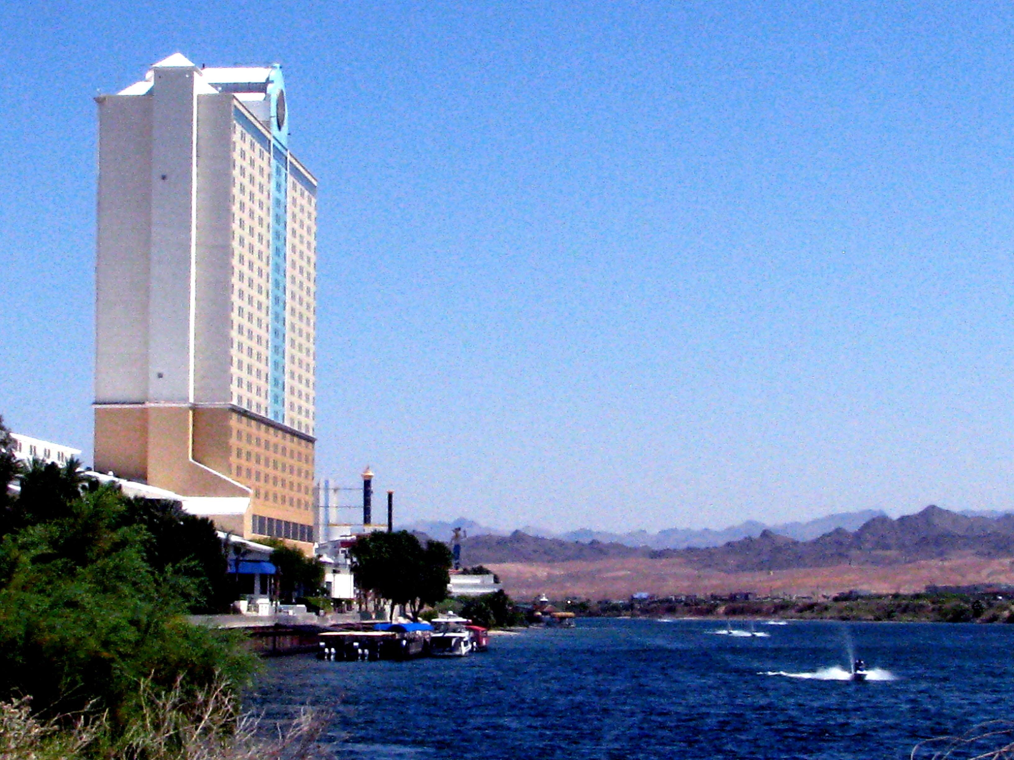 River palms casino in laughlin nv 2006 blogid casino cialis inurl january viagra