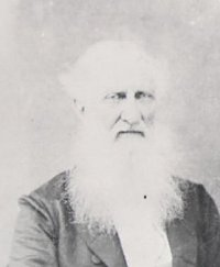 Robert Ibbetson British Governor of the Straits Settlements